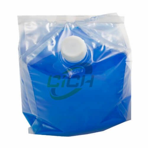Cheertainer Bag in Box